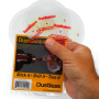 DustBubble perforacion sin polvo