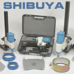 ShibuyaFamily