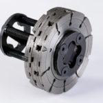 system-roller-fresadora-40mm $ 2´565.000 + IVA