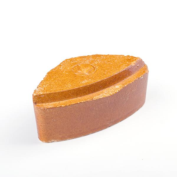 Abrasivo Sintetico Cassani 5 Extra