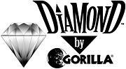 Diamond Gorilla® Floor Pads de 16″ y 20″ para el Tratamiento de Pisos en Concreto y Terrazo