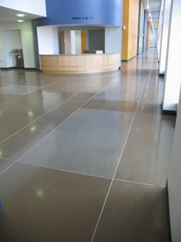concretopulido4 - concretenetwork.com