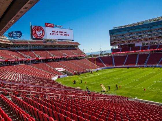 levis-stadium-49ers-3229