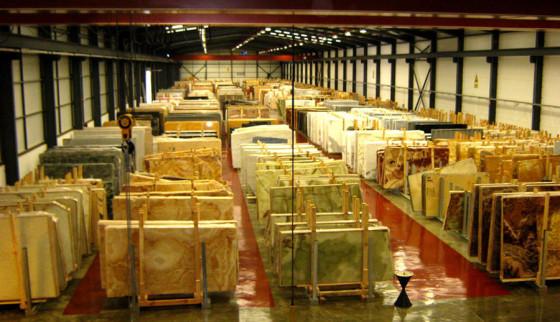 Imágen tomada de bolgonza.com