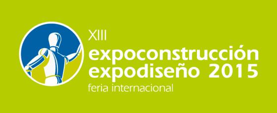 expoconstruccion-2015