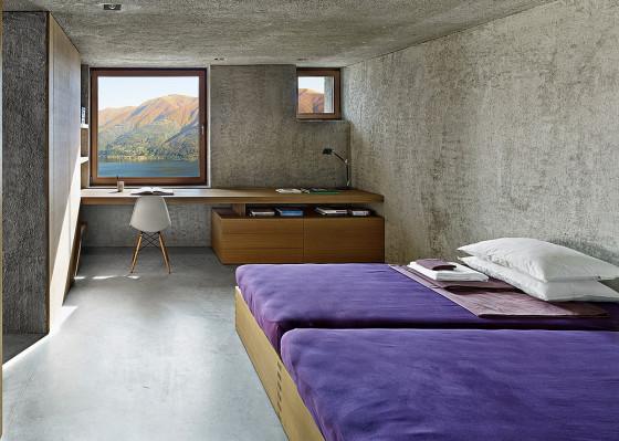 Imágen tomada de interiordesign.net