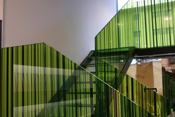 Imágen tomada de alcaglas.com