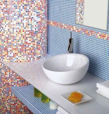 Azulejos-de-colores-para-el-bano8
