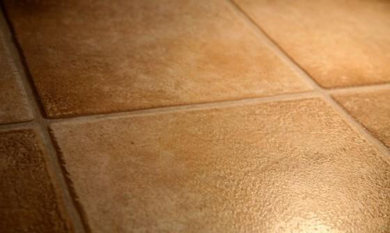 baldosas-barro-marmol-xl-668x400x80xX