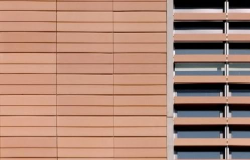 Imágen tomada de blog.is-arquitectura.es