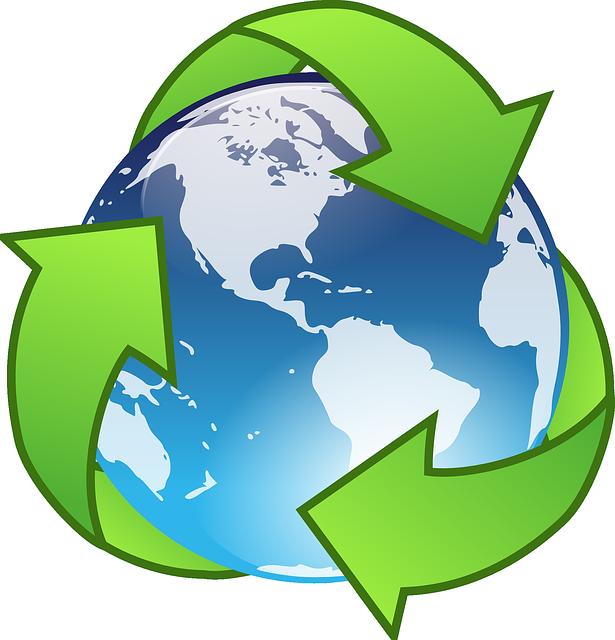 Limpieza y Medio Ambiente