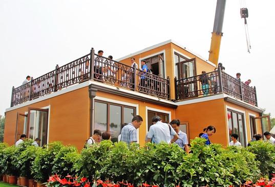 Imagen tomada de inhabitat.com