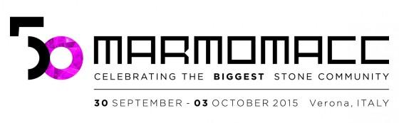 Marmomacc_Logo2015-1800x557