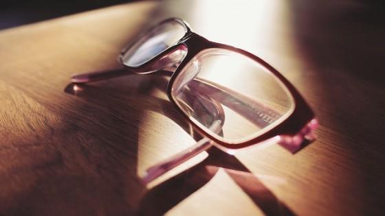 eyeglasses-698672_640