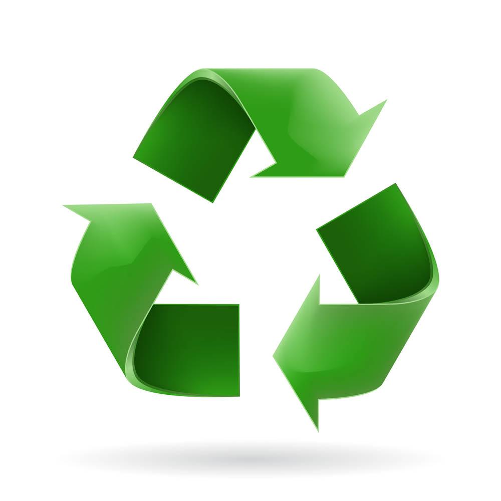 Una forma inteligente de cuidar el medio ambiente
