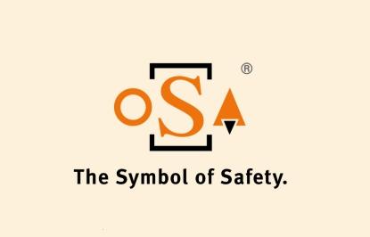 Por qué comprar con certificación OSA