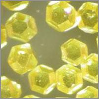 Diferentes calidades de Discos Diamantados