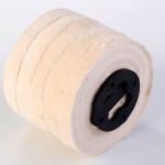 system-roller-algodon $ 444.000 + IVA