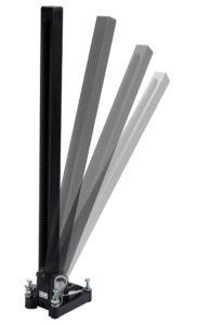 columna inclinable taladro shibuya