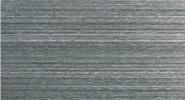 Rueda abrasiva de grano 40 Rayado lineal y continuo Marcas mínimas Acabado mate