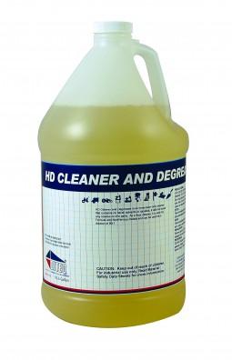 HD Cleaner 1 gal