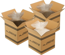 Pómez. Polvo de alta calidad destinado al pulido de Mármoles, Granitos y la Piedra en general.