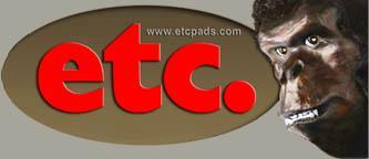 Gorilla® Floor Pads ò Discos de 16″ y 20″ para el Mantenimiento de Pisos.