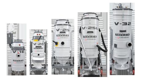 vacuum_lineup2