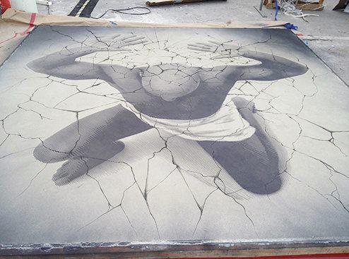 870549385_20-WOC Artistry_Wes Behrands-19_tcm45-2133121