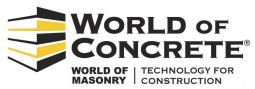 World-of-Concrete