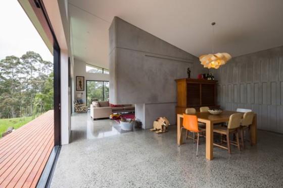 concretewinner18