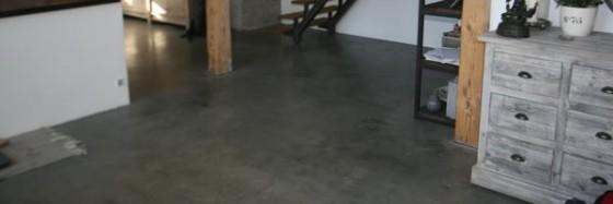 concretewinner19