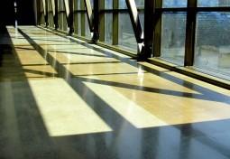 concretopulido6 - concretenetwork.com