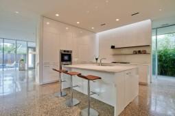 concretopulido7 - concretenetwork.com