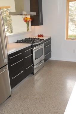 concretopulido8 - concretenetwork.com