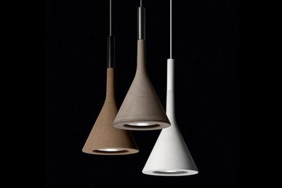 Imágen tomada de architectmagazine.com
