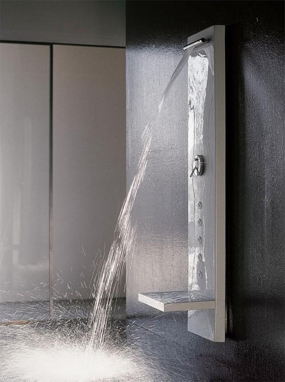 ducha hogarismo.es