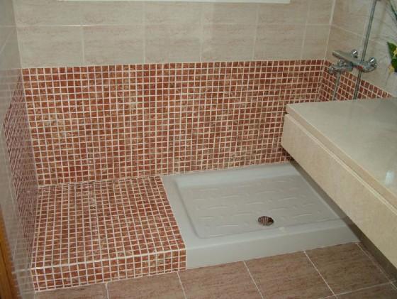 ducha reformasycocinas.com