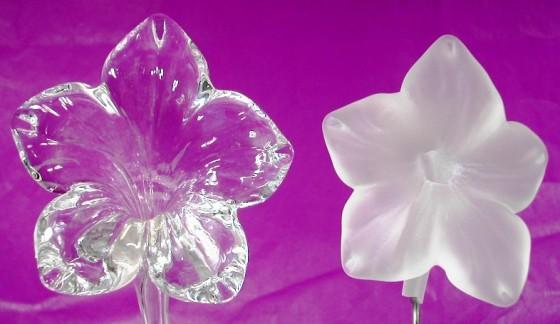 vidrio 5 manises.com