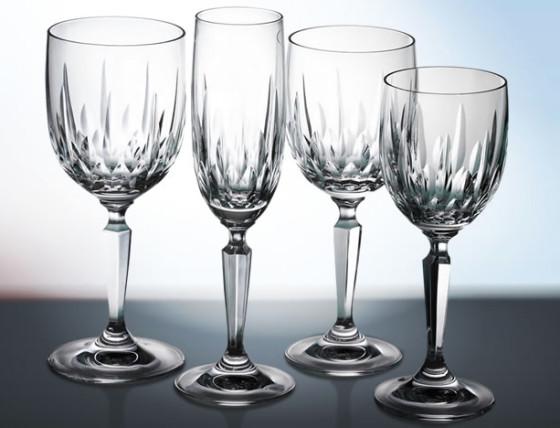 vidrio tallado tallerescalvo.com