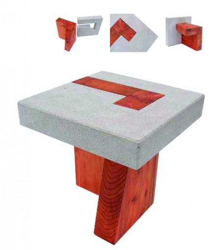 Imágen tomada de verydesignersblock.com