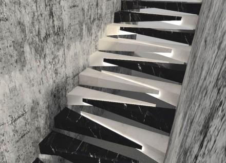 Imágen tomada de stone-ideas.com