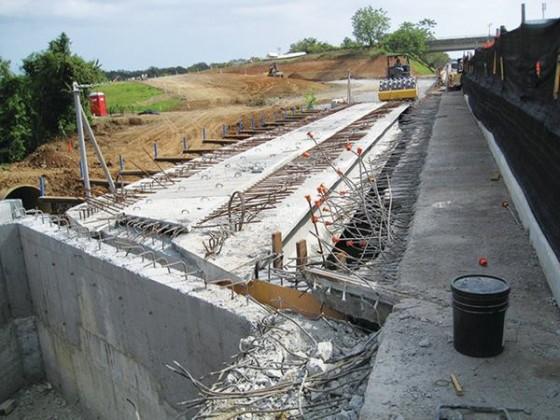Imágen tomada de theconcreteproducer.com