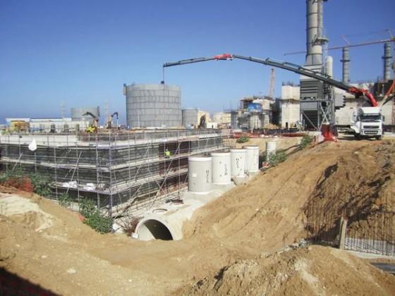 Imágen tomada de concreteconstruction.net