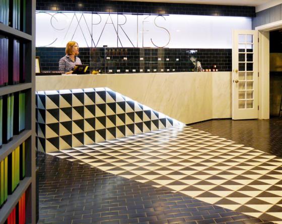 Imágen tomada de cosasdearquitectos.com