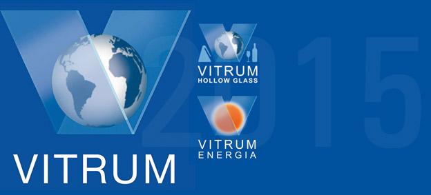 Feria Vitrum en Italia