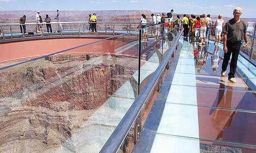 Imágen tomada de sitiosargentina.com.ar
