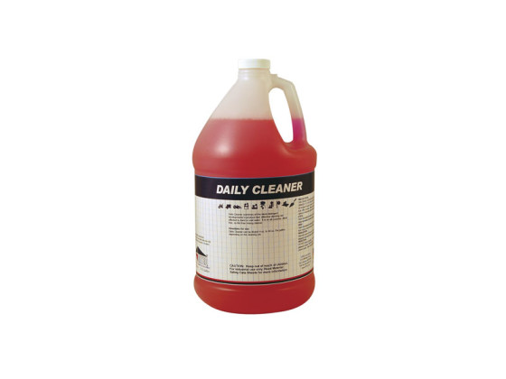 Daily-cleaner-1-gal