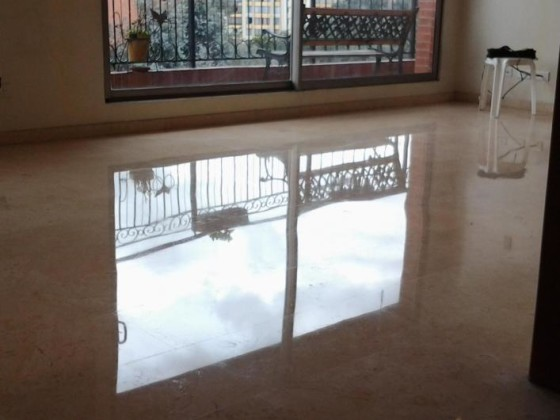 Imágen tomada de guiamexico.com.mx