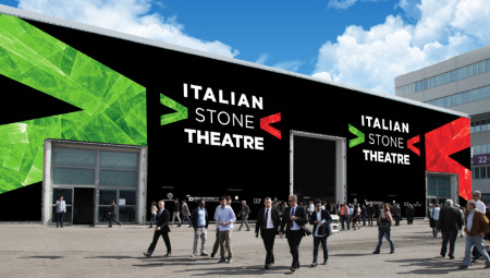 Italian-Stone-Theatre-black-450x255